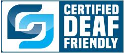 cdf_logo-250